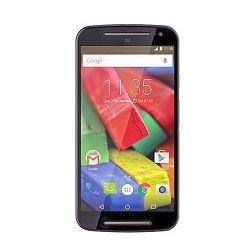 How to unlock Moto G 4G 2nd gen