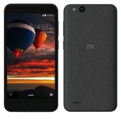How to unlock  ZTE Tempo Go
