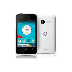 How to unlock Alcatel OT-875