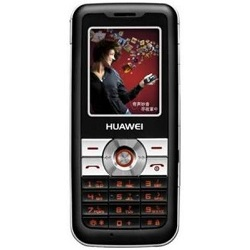 Unlocking by code  Huawei C5320