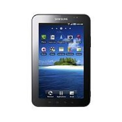 Unlocking by code Samsung Galaxy Tab