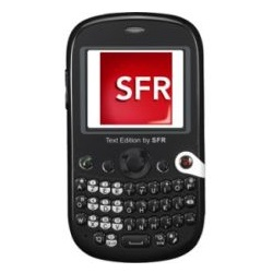 How to unlock  ZTE SFR 151
