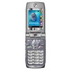 Unlocking by code LG K8000