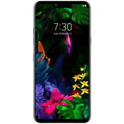 Unlock phone LG G8 ThinQ