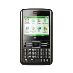 How to unlock  ZTE 810