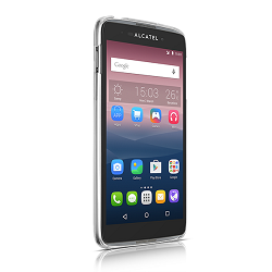 How to unlock Alcatel Idol 3