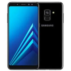 Unlocking by code Samsung Galaxy A6s
