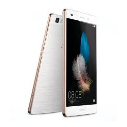 Unlocking by code  Huawei G Elite