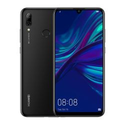 How to unlock Huawei P smart 2019