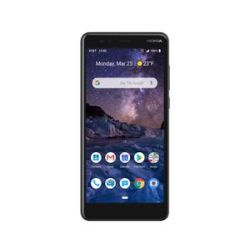 Unlock phone Nokia 3.1 C