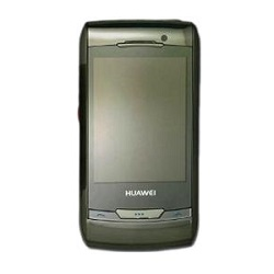 How to unlock  Huawei C7300