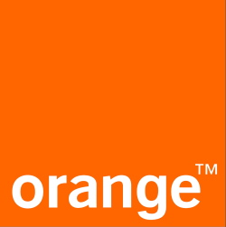 Unlock by code Huawei from Orange France network
