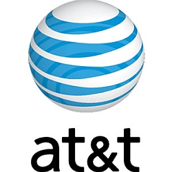 Unlock by code Nokia from AT&T USA