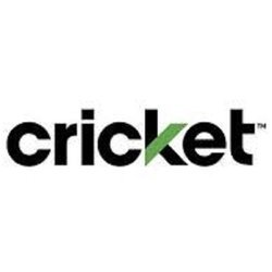 Unlock by code any Samsung network Cricket USA