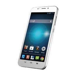 How to unlock  ZTE V969