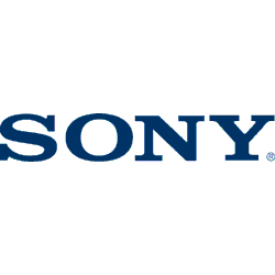 Unlock by code all Sony any networks