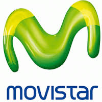 Network unlock by code for Microsoft LUMIA from Movistar Argentina