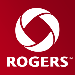 Network unlock by code for Microsoft LUMIA from Rogers Canada