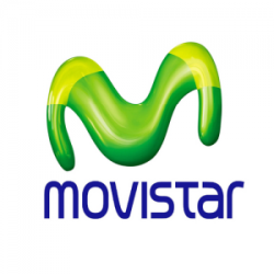 Unlock by code Huawei from Movistar Argentina