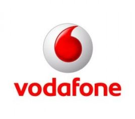 Unlock by code Nokia from Vodafone Slovenia