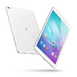 Unlock phone  Huawei MediaPad T2 Available products