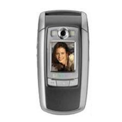 Unlocking by code Samsung E720