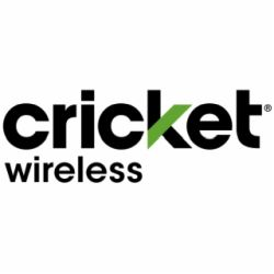 Unlock by code Huawei from Cricket USA