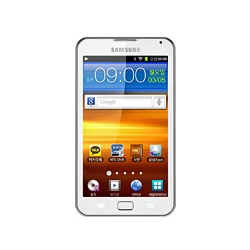 Unlocking by code Galaxy Player 70 Plus