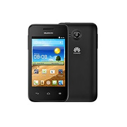 How to unlock  Huawei Y221