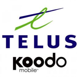 Unlock by code Huawei from Telu Canada