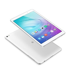 How to unlock  Huawei MediaPad T2 10.0 Pro