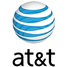 Unlock by code any Sony network AT&T USA