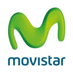 Unlock by code Huawei from Movistar Mexico