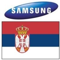 Unlock by code any Samsung from Serbia