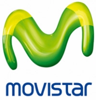Unlock by code for Samsung from Movistar Spain network