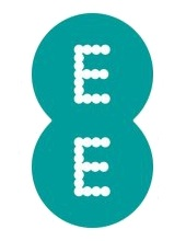 Unlock by code Nokia LUMIA from EE UK network
