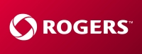 Unlock by code Sony from Rogers Canada