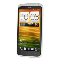 How to unlock HTC One X1