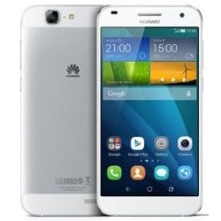 Unlocking by code  Huawei G735-L03