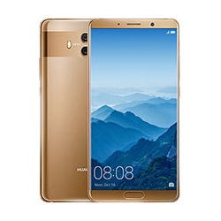How to unlock  Huawei Mate 10