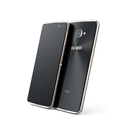 How to unlock Alcatel Idol 4s