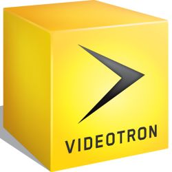 Network unlock by code for Microsoft LUMIA from Videotron Canada
