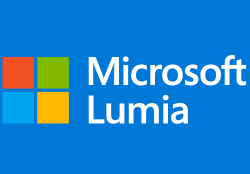 Unlock by code Microsoft LUMIA from Telu Canada