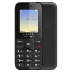 How to unlock Alcatel 10.16G