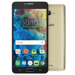 How to unlock Alcatel 5095I