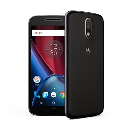 How to unlock Motorola Moto G4 Plus