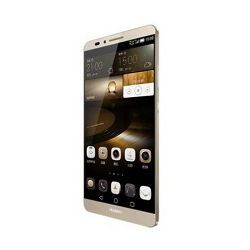 How to unlock  Huawei Ascend Mate 7 Monarch