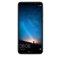 How to unlock  Huawei Honor 9N (9i)