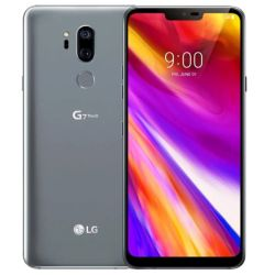 Unlocking by code LG G7 ThinQ