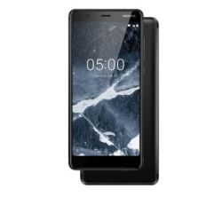 Unlock phone Nokia 5.1